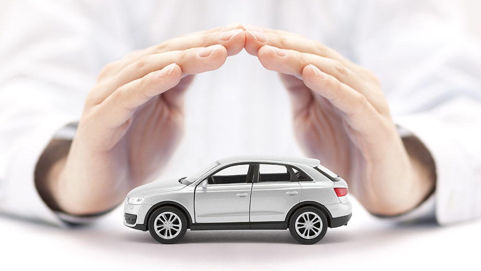Ubezpieczenie AC a kradzież samochodu - co musisz wiedzieć? - Zdjęcie główne