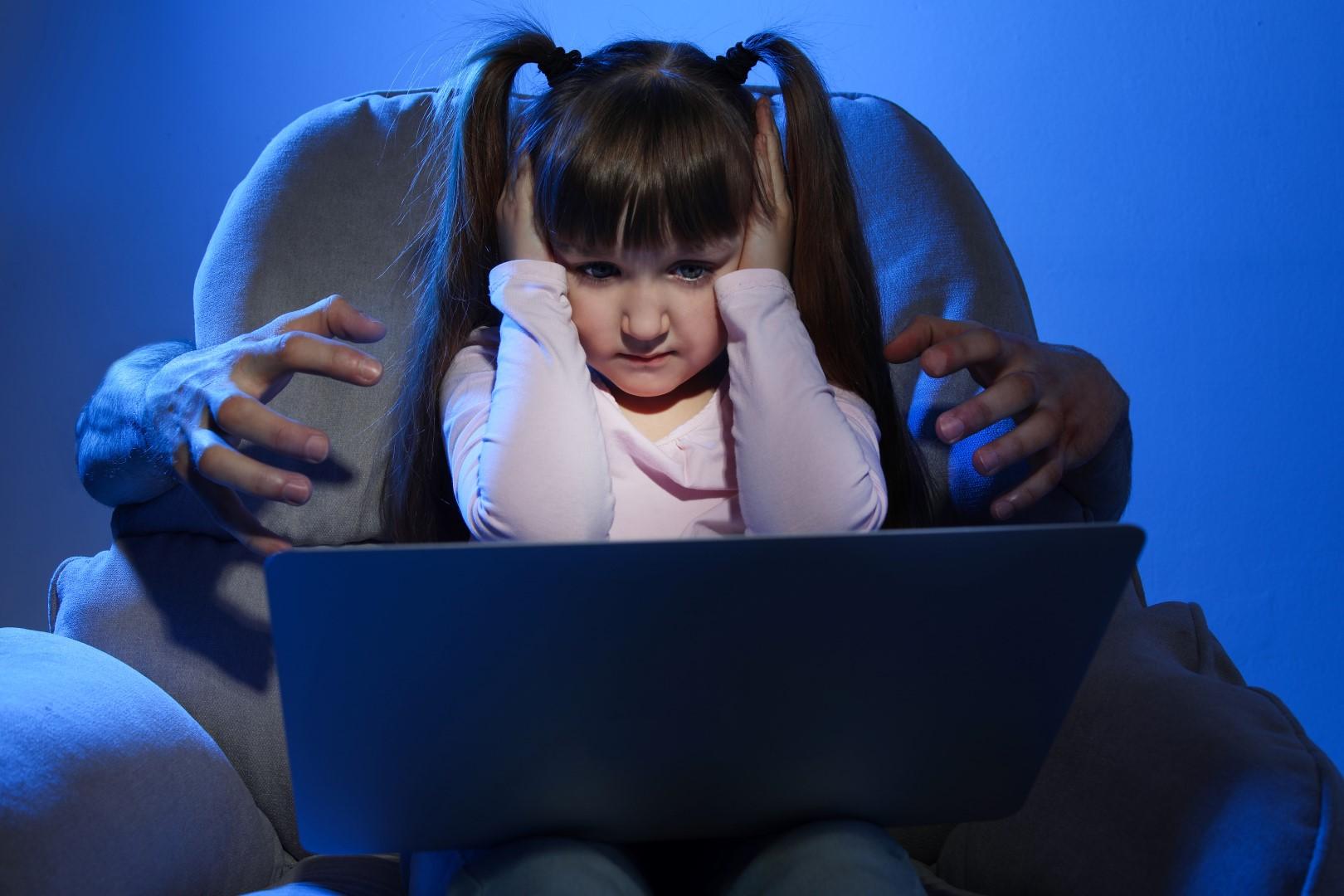 Pedofil w Krotoszynie. Jak chronić dziecko? - Zdjęcie główne