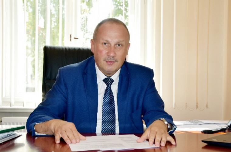 Krotoszyn. Burmistrz odniósł się do sytuacji w PGKiM - Zdjęcie główne
