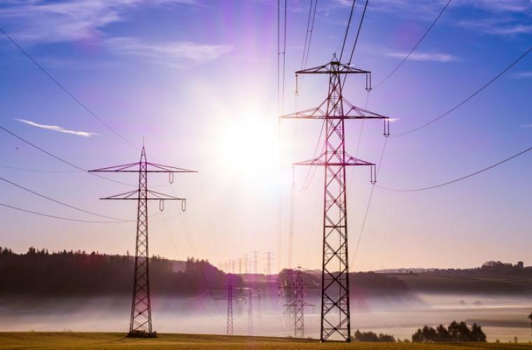 Gmina Koźmin Wlkp. Nie będzie prądu w kilku miejscowościach - Zdjęcie główne