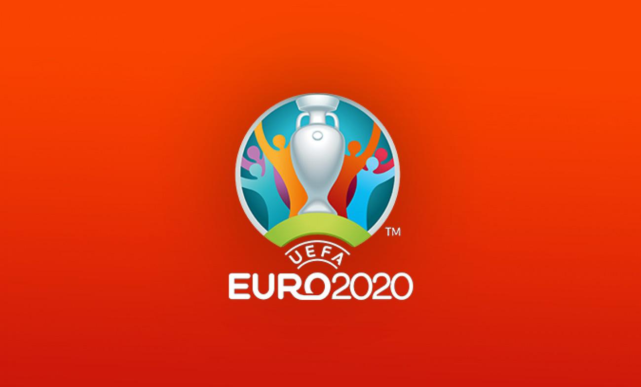 Euro 2020. Zaczynamy święto piłki nożnej! - Zdjęcie główne