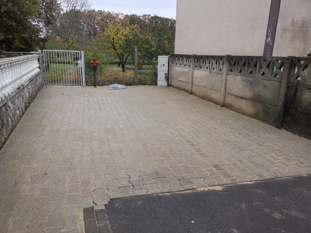 Inwestycje w Kobylinie i w Smolicach - Zdjęcie główne