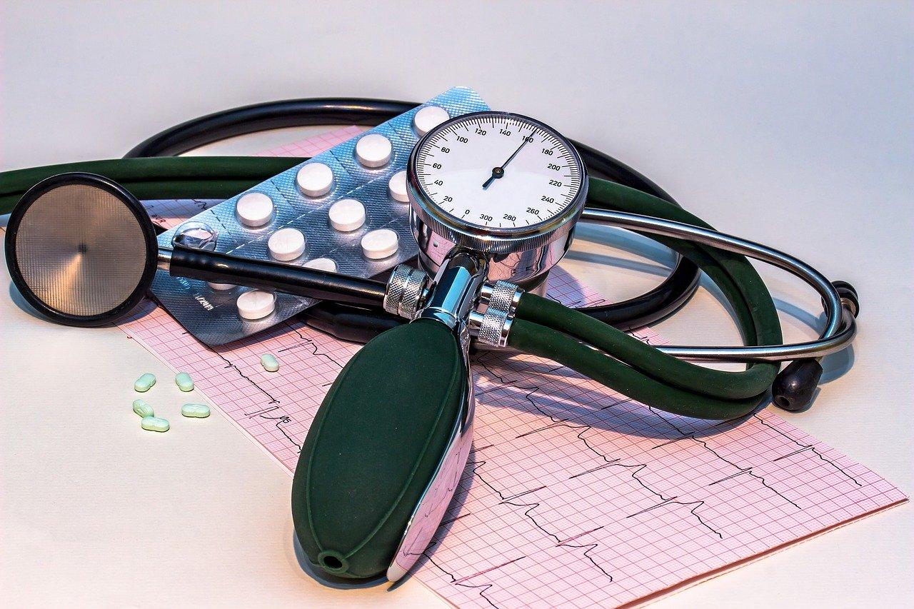 Ile trzeba czekać na wizytę u kardiologa w Krotoszynie? - Zdjęcie główne