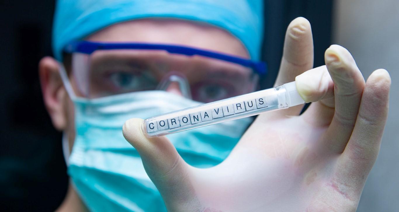 Koronawirus w powiecie krotoszyńskim. Wykonano 80 testów - Zdjęcie główne