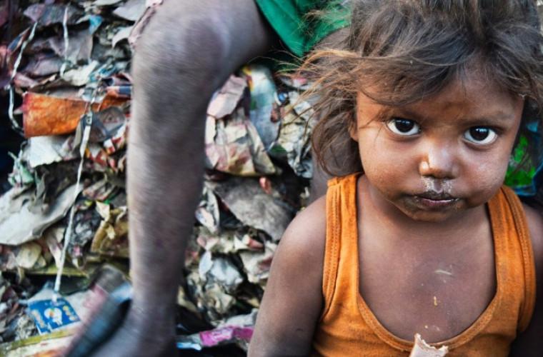 17 października - Międzynarodowy Dzień Walki z Ubóstwem - Zdjęcie główne