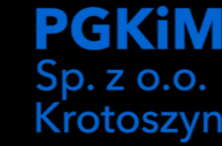 Krotoszyn. Czasowe zmiany w funkcjonowaniu PGKiM ! - Zdjęcie główne