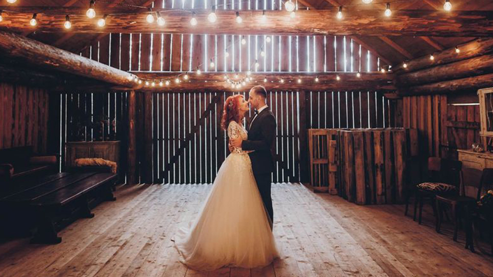 Jak zorganizować ślub tematyczny?  - Zdjęcie główne