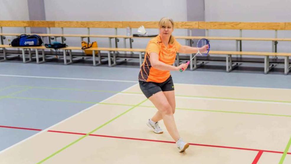 Kamila Malak wygrała walkę z boreliozą - Zdjęcie główne