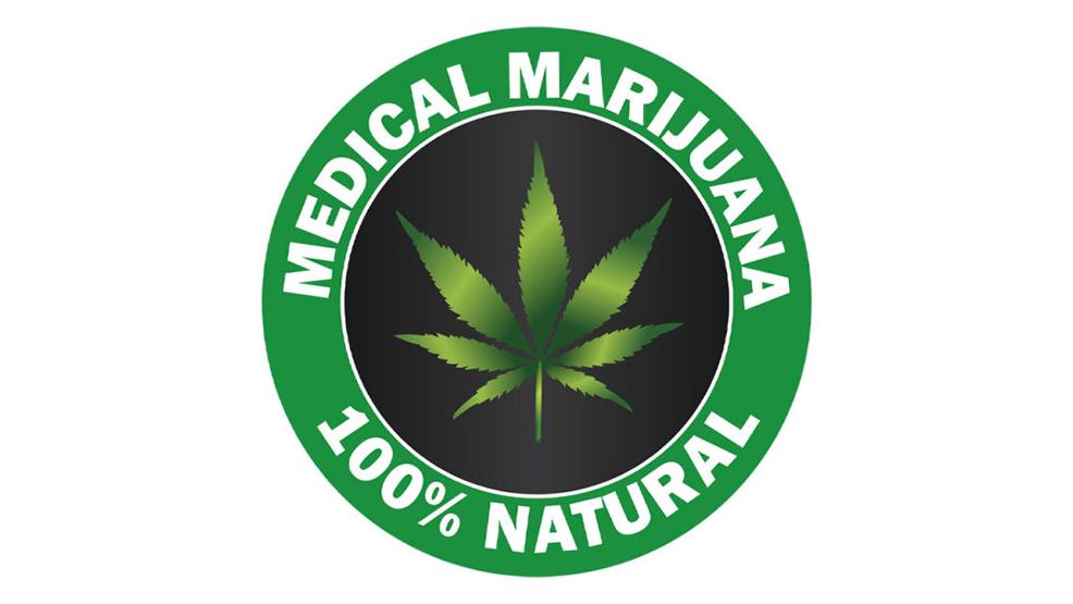 Medyczna marihuana – narkotyk czy lekarstwo? - Zdjęcie główne