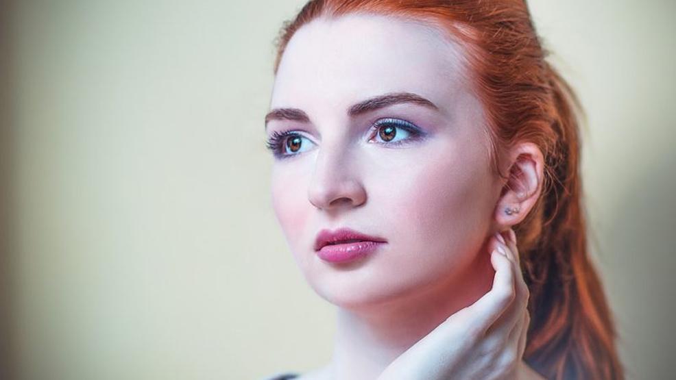 Makijaż permanentny w medycynie  - Zdjęcie główne