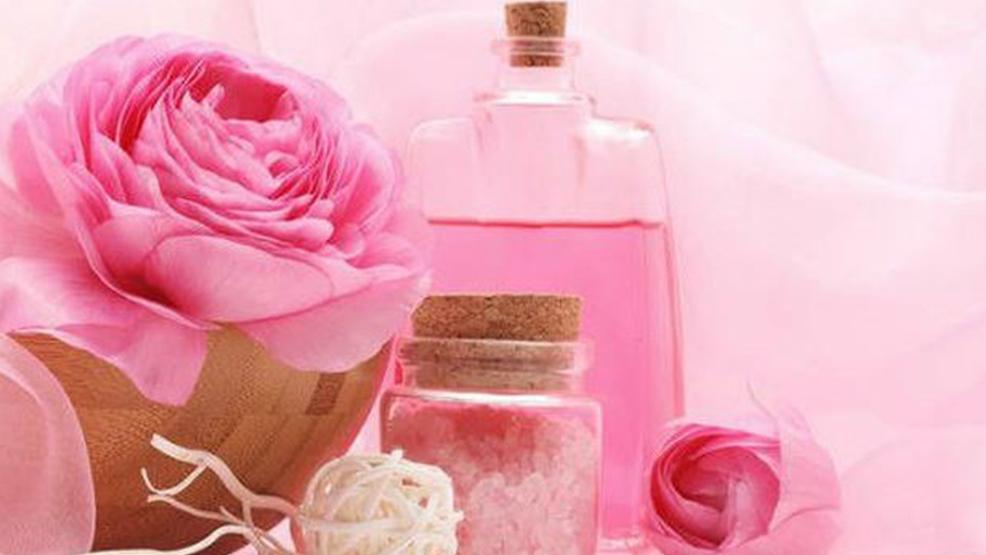 Jak dobrać perfumy damskie. Poradnik Magazynu Ona - Zdjęcie główne