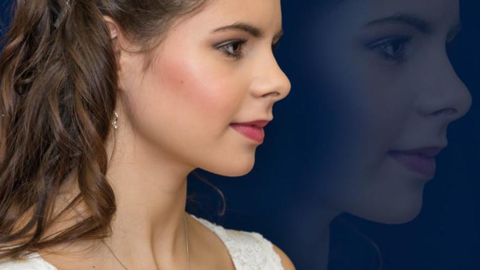 Co zamiast makijażu permanentnego? Henna pudrowa i laminacja brwi - Zdjęcie główne