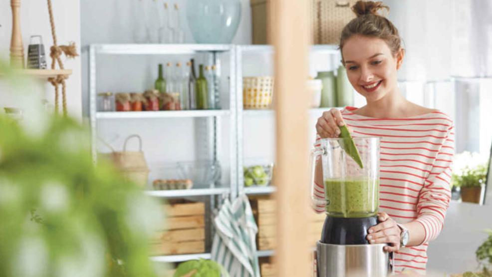Gadżety ułatwiające pracę w domu - Zdjęcie główne