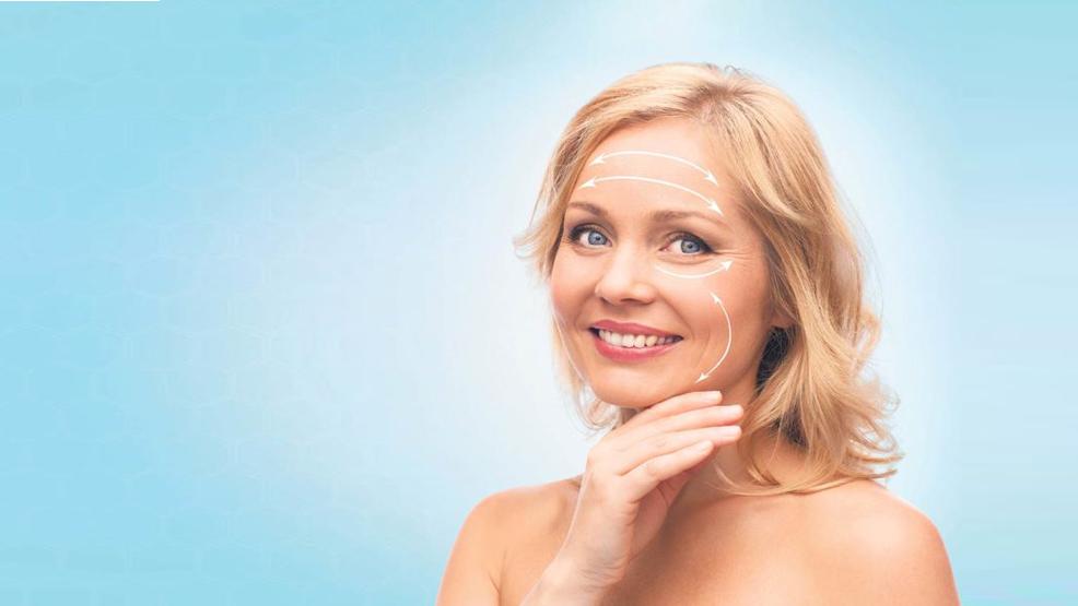 Lipofiling (lipotransfer) – zamień niechcianą tkankę tłuszczową na piękne kształty  - Zdjęcie główne