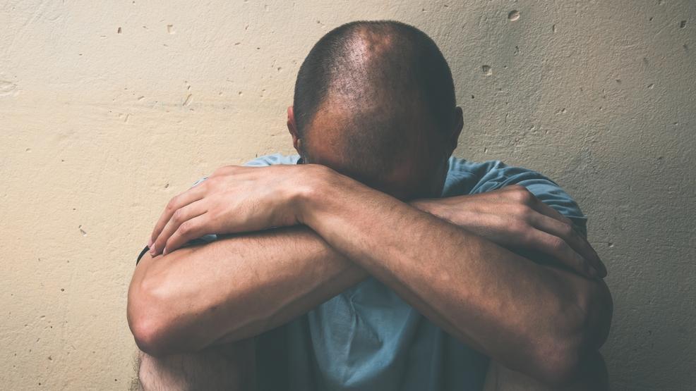 Światowy Dzień Zapobiegania Samobójstwom. Sprawdź, gdzie szukać pomocy! - Zdjęcie główne
