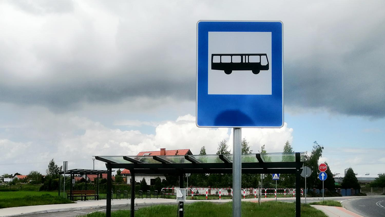 Zmiany w kursowaniu autobusów. Część przystanków zostanie wyłączona - Zdjęcie główne