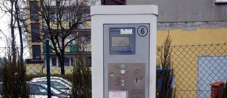Przypominamy - od lipca wraca płatne parkowanie w Rawiczu. Gdzie? - Zdjęcie główne