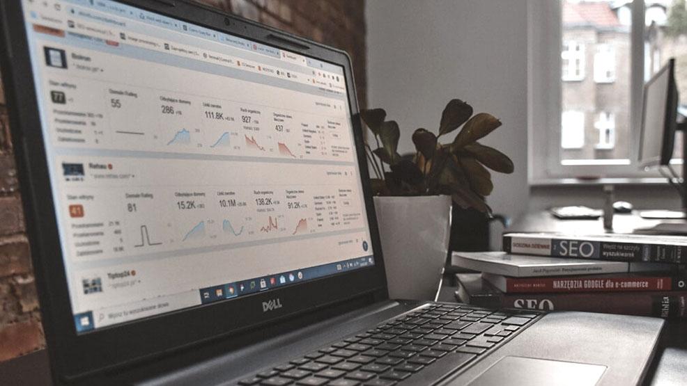 Usługa SEO – z czego się składa i czy możesz pozycjonować stronę samodzielnie? - Zdjęcie główne