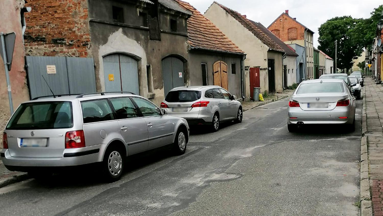 Jakie zasady obowiązują na ulicy Wolności? - Zdjęcie główne
