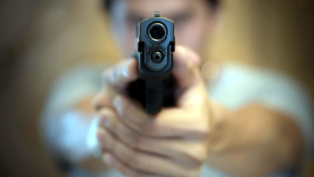 Posłowie chcą powszechnego dostępu Polaków do broni palnej - Zdjęcie główne