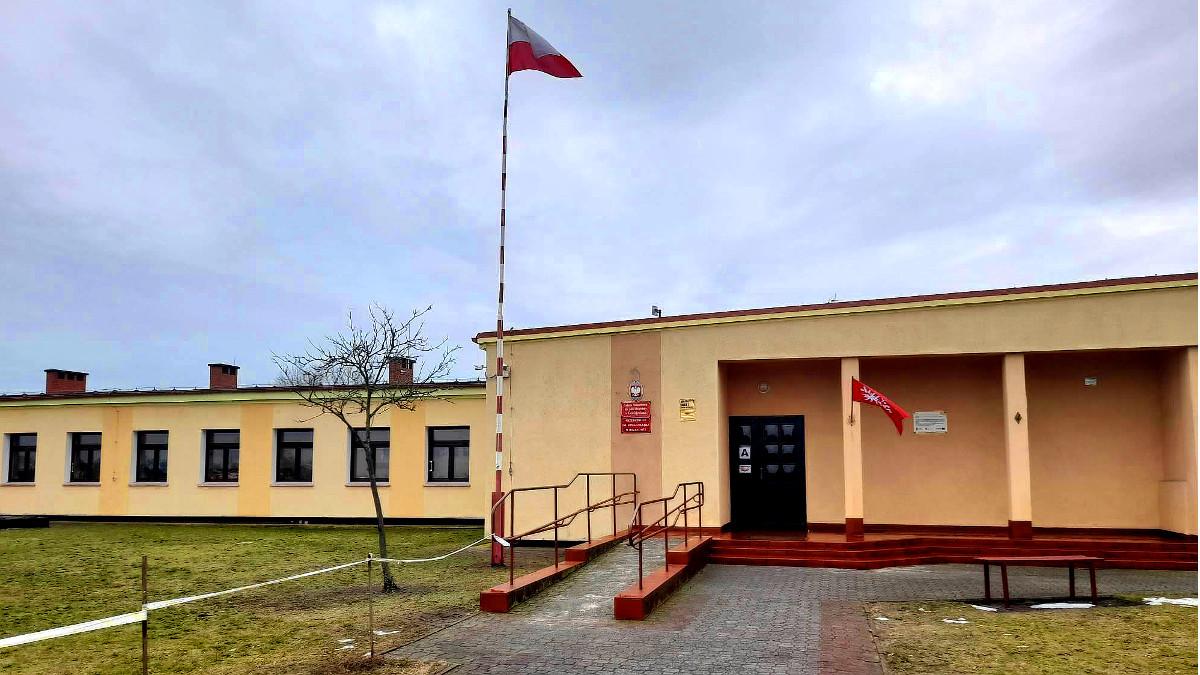 Burmistrz poinformował, że zamierza zlikwidować szkołę - Zdjęcie główne