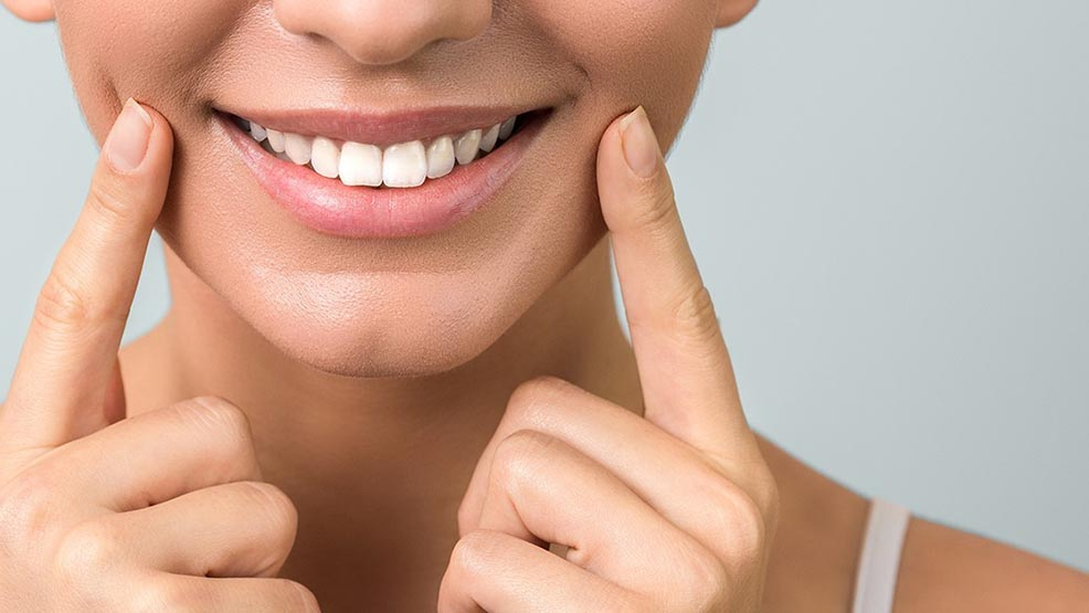 Jak dbać o higienę jamy ustnej? - Zdjęcie główne
