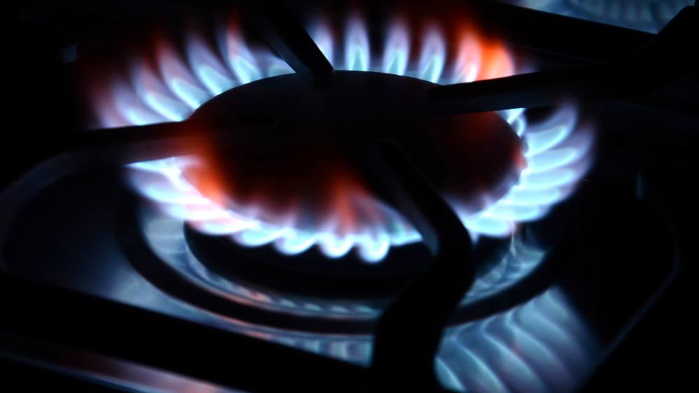 Gaz znów będzie droższy. Następna podwyżka może być o 20 proc. - Zdjęcie główne