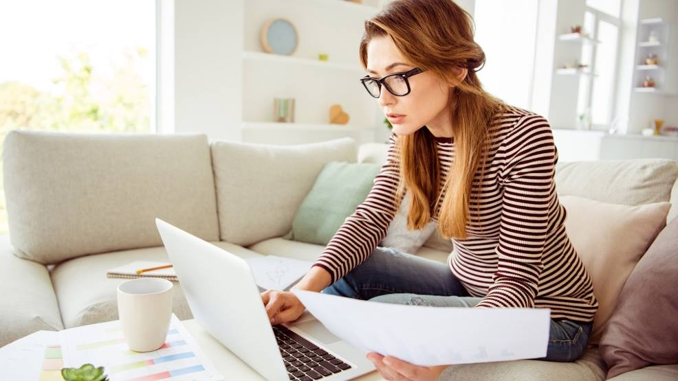 Chcesz rozwijać swoje pasje i lepiej się uczyć? Sięgnij po stypendium - Zdjęcie główne
