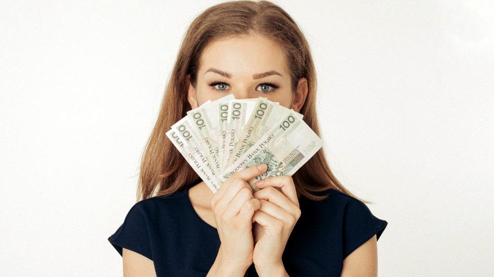 Płaca minimalna 2022. Najniższa pensja wzrośnie. Sprawdź, o ile  - Zdjęcie główne