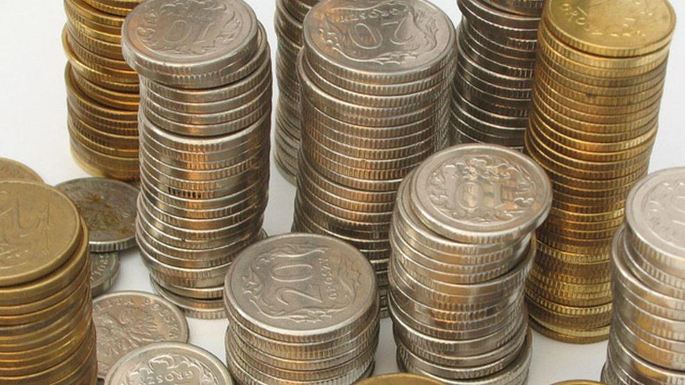 Pożyczka pozabankowa czy kredyt gotówkowy — na co się zdecydować? - Zdjęcie główne