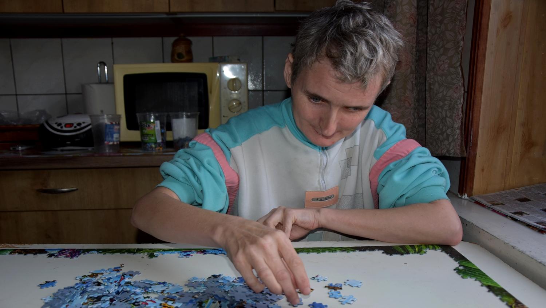Dziś Międzynarodowy Dzień Układania Puzzli. To ciekawa pasja i dobra terapia - Zdjęcie główne