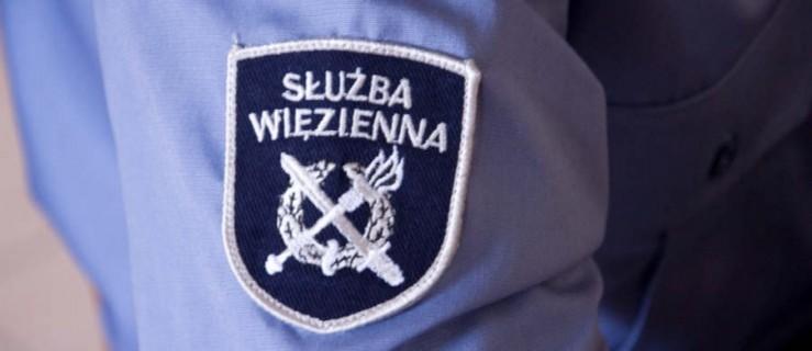 Jest praca w Zakładzie Karnym w Rawiczu - Zdjęcie główne