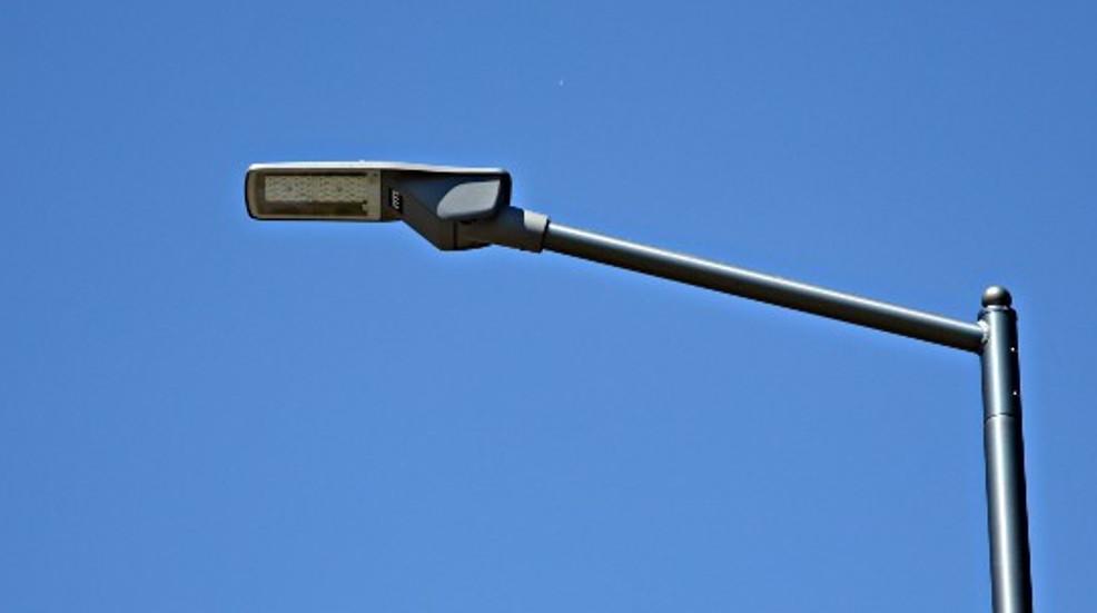 Rawicz. Gmina założy nowe lampy, by zmniejszyć rachunki - Zdjęcie główne
