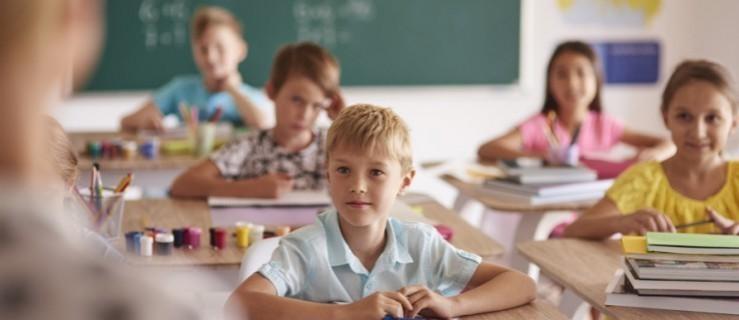 Fundacja rodziny Duda wsparła szkoły i przedszkola z naszego powiatu - Zdjęcie główne