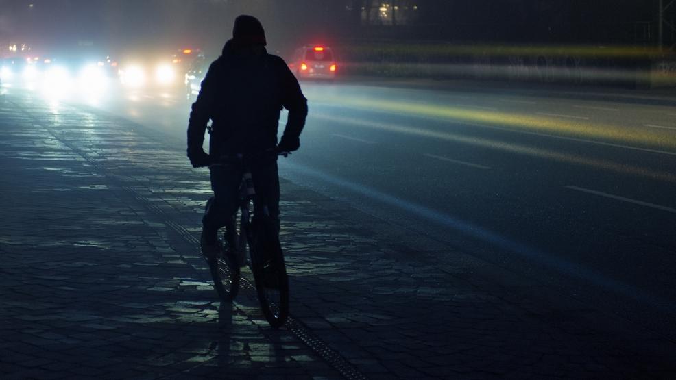 Miejska Górka. Rawicz. Rowerzyści pod lupą... kierowców. Wpadli dwaj cykliści - Zdjęcie główne
