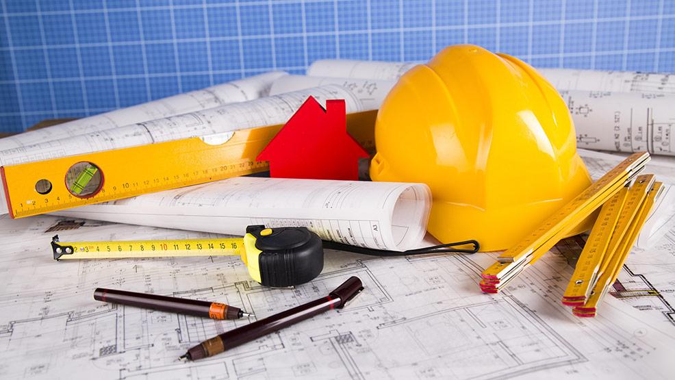Pasywne mieszkanie - 5 pomysłów - Zdjęcie główne