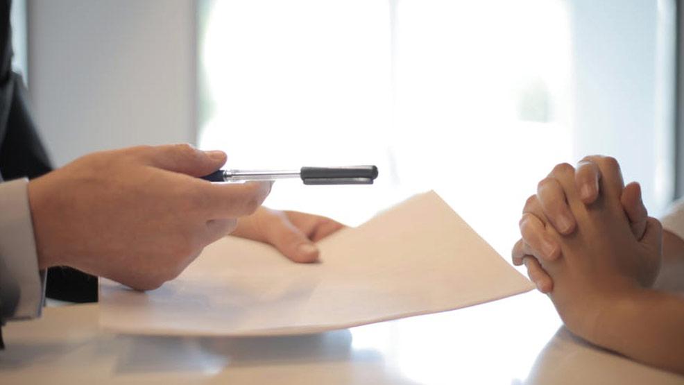 Rozdzielność majątkowa a kredyt hipoteczny. Czy intercyza się opłaca? - Zdjęcie główne