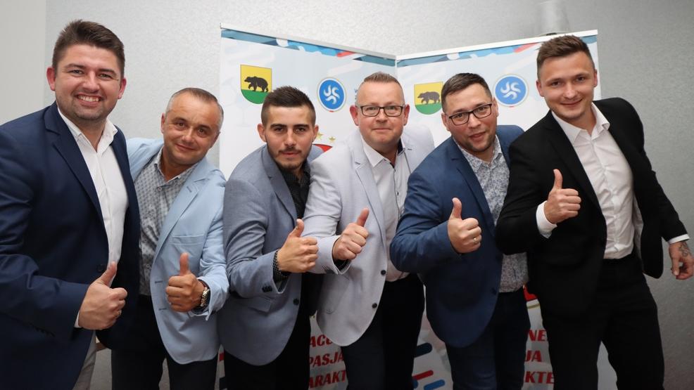 I Gala Biznesu KS Futsal Rawicz [ZDJĘCIA] - Zdjęcie główne