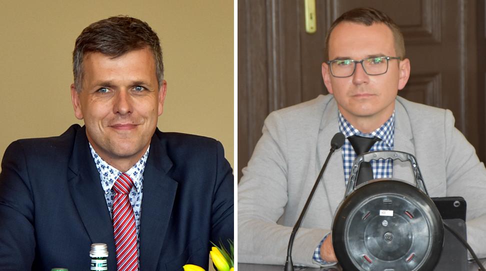 Nie wybrali nowego wiceprzewodniczącego rady miejskiej w Rawiczu. Dlaczego? - Zdjęcie główne