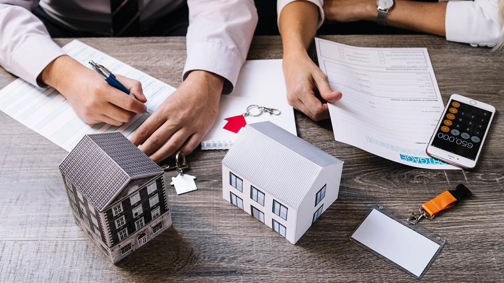 Planowanie domowego budżetu – najczęściej popełniane błędy - Zdjęcie główne