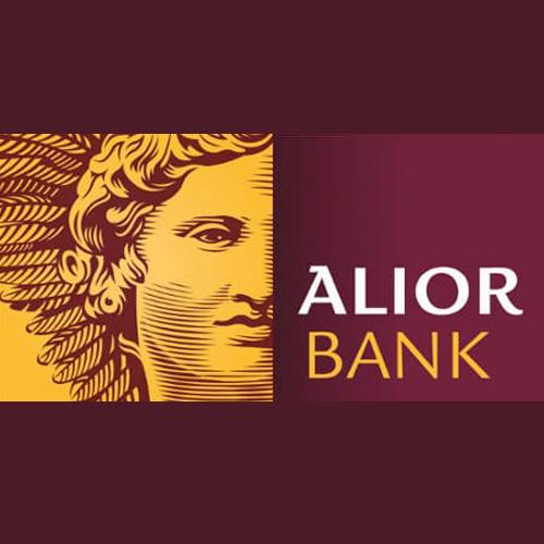 List do klientów Alior Bank SA - Zdjęcie główne