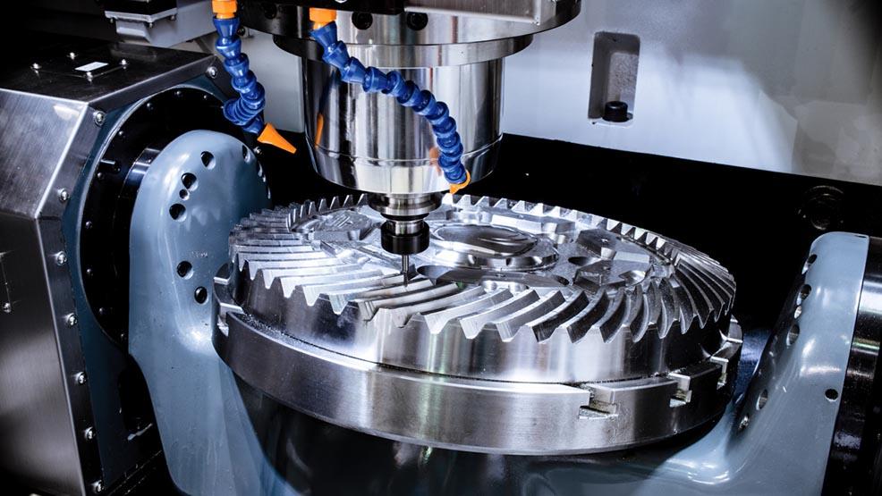 Leasing maszyn - co warto wiedzieć? - Zdjęcie główne