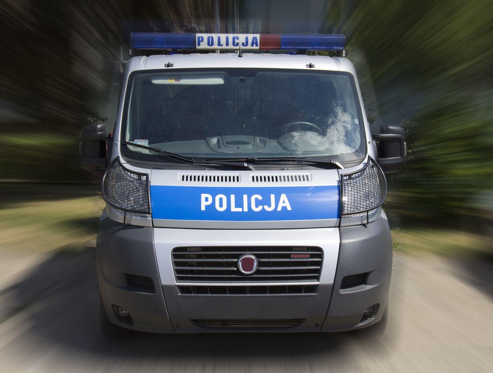 Widziałeś tych mężczyzn? Pleszewska policja publikuje ich wizerunek i prosi o pomoc - Zdjęcie główne