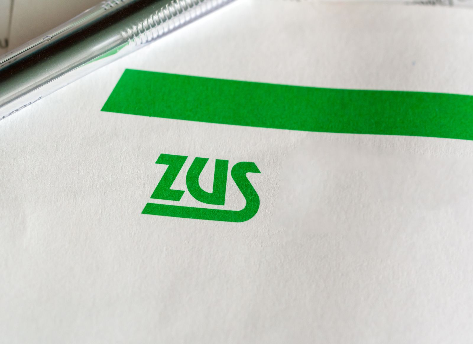 Ekspert z ZUS pomoże w Pleszewie złożyć wniosek w ramach 300+ - Zdjęcie główne