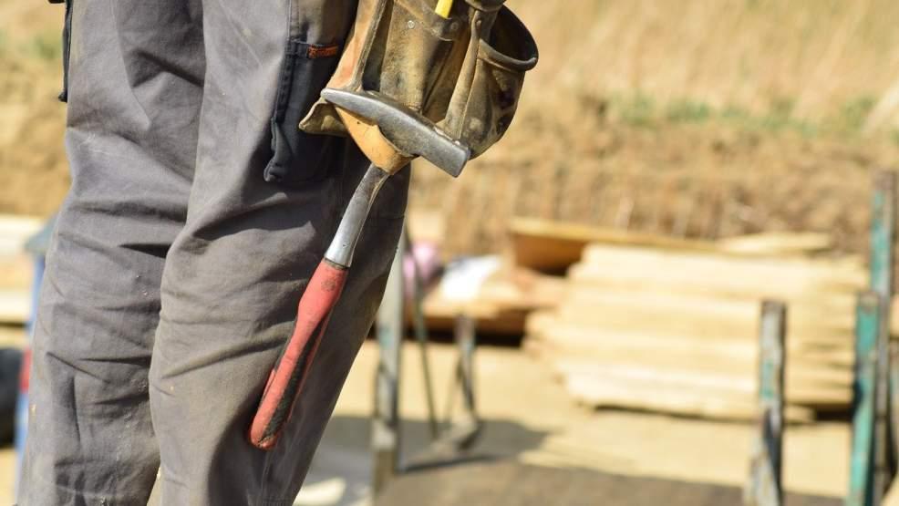 Aktualne oferty pracy w Wielkopolsce. Sprawdź, kogo poszukują pracodawcy  - Zdjęcie główne