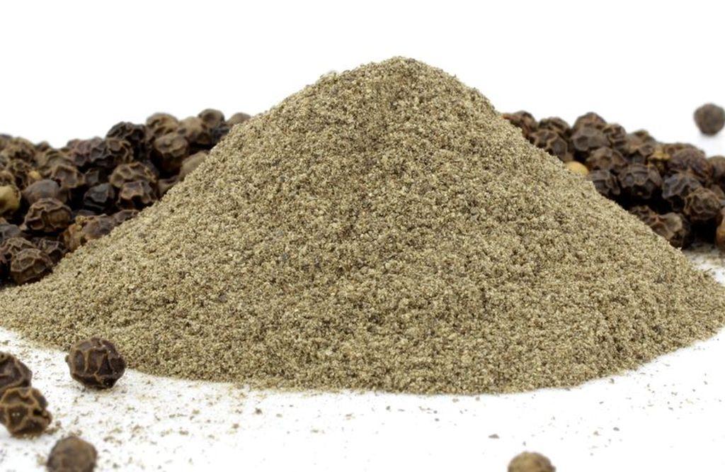 Uwaga! Czarny pieprz wycofany ze sprzedaży. W przyprawie wykryto salmonellę! - Zdjęcie główne