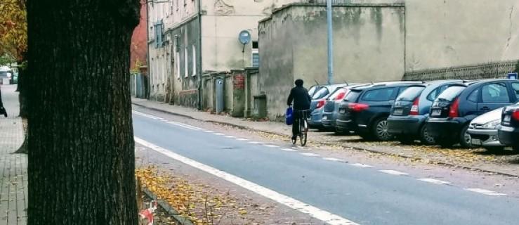 Pleszew. Nowe ścieżki rowerowe są już praktycznie gotowe! - Zdjęcie główne