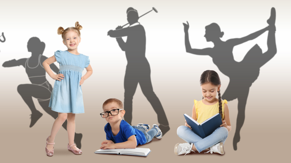 Zajęcia pozalekcyjne. Jak wybrać najlepsze dla naszego dziecka? - Zdjęcie główne