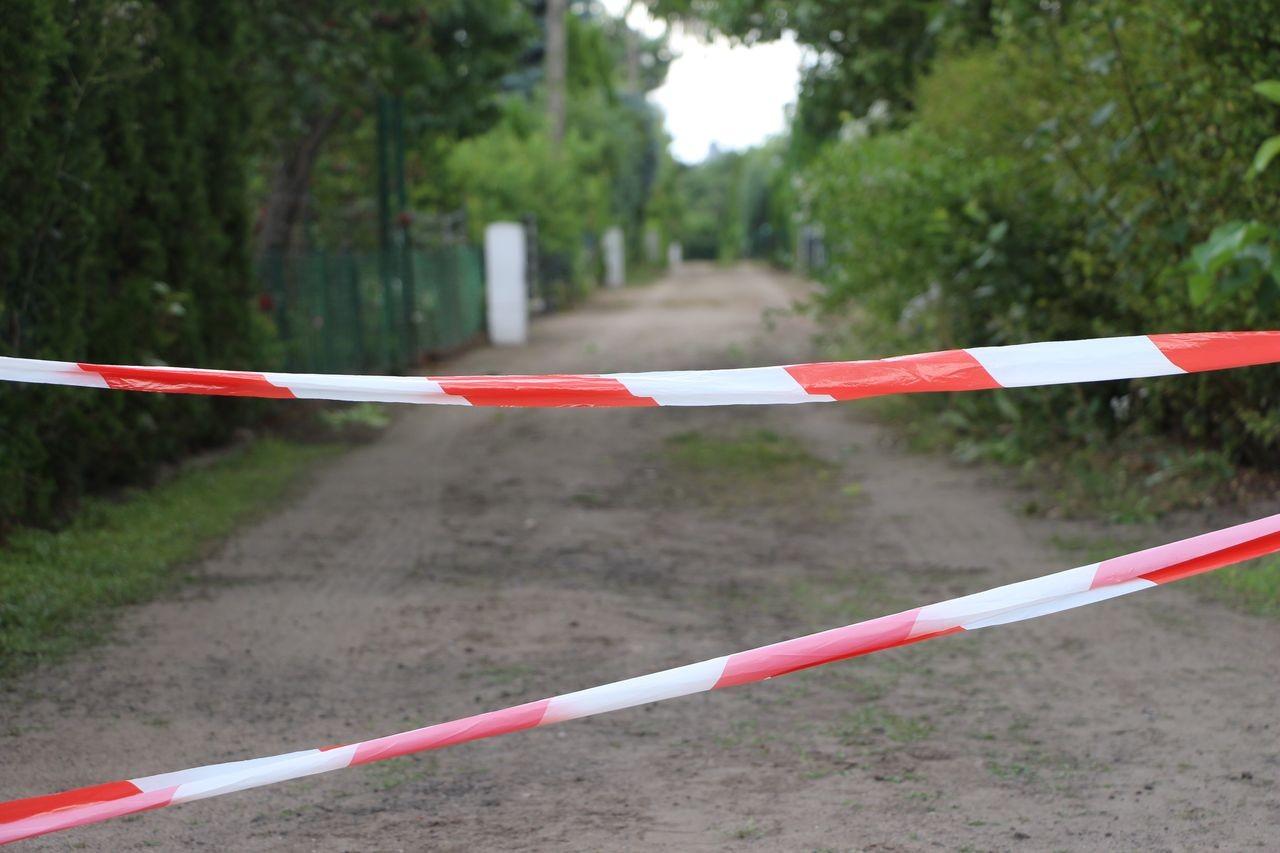 """Morderstwo w Pleszewie. Szokujące ustalenia w sprawie zbrodni. """"Poziom agresji był wysoki"""" [FOTO] - Zdjęcie główne"""