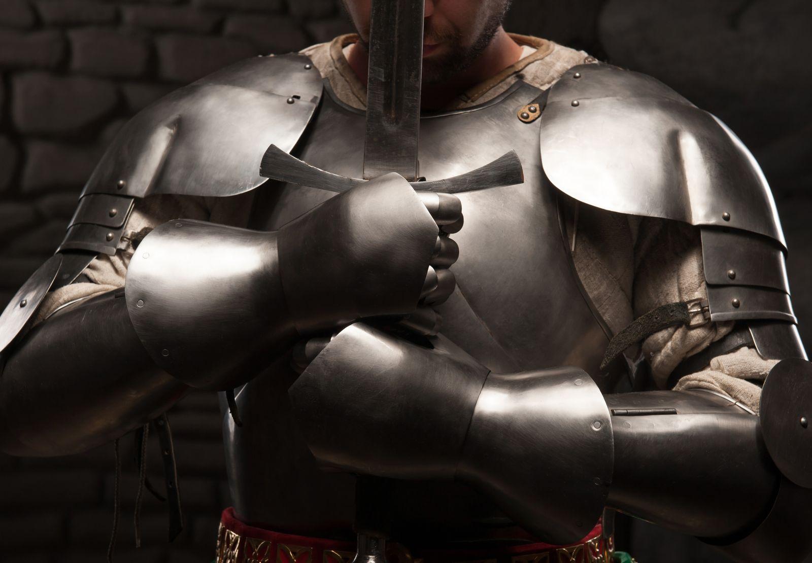 Bracia z Dobrzycy przelali krew w bitwie pod Grunwaldem? Czy ich historia wiąże się z herbem miasta? - Zdjęcie główne